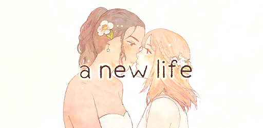 a new life. Mod Apk 1.0.8 (Paid for free)(Free purchase)(Unlocked)
