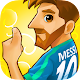 Messi Ultimate Challenge (game)