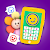 Play Phone for Kids - Fun educational babies toy file APK for Gaming PC/PS3/PS4 Smart TV