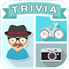Trivia Quest Pop Culture icon