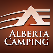 Alberta Campground Guide
