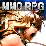 Soul Magic Online Icon