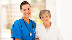 Best Home Nursing Services in Bangalore