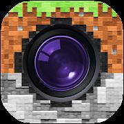 MineCam MC Photo Editor