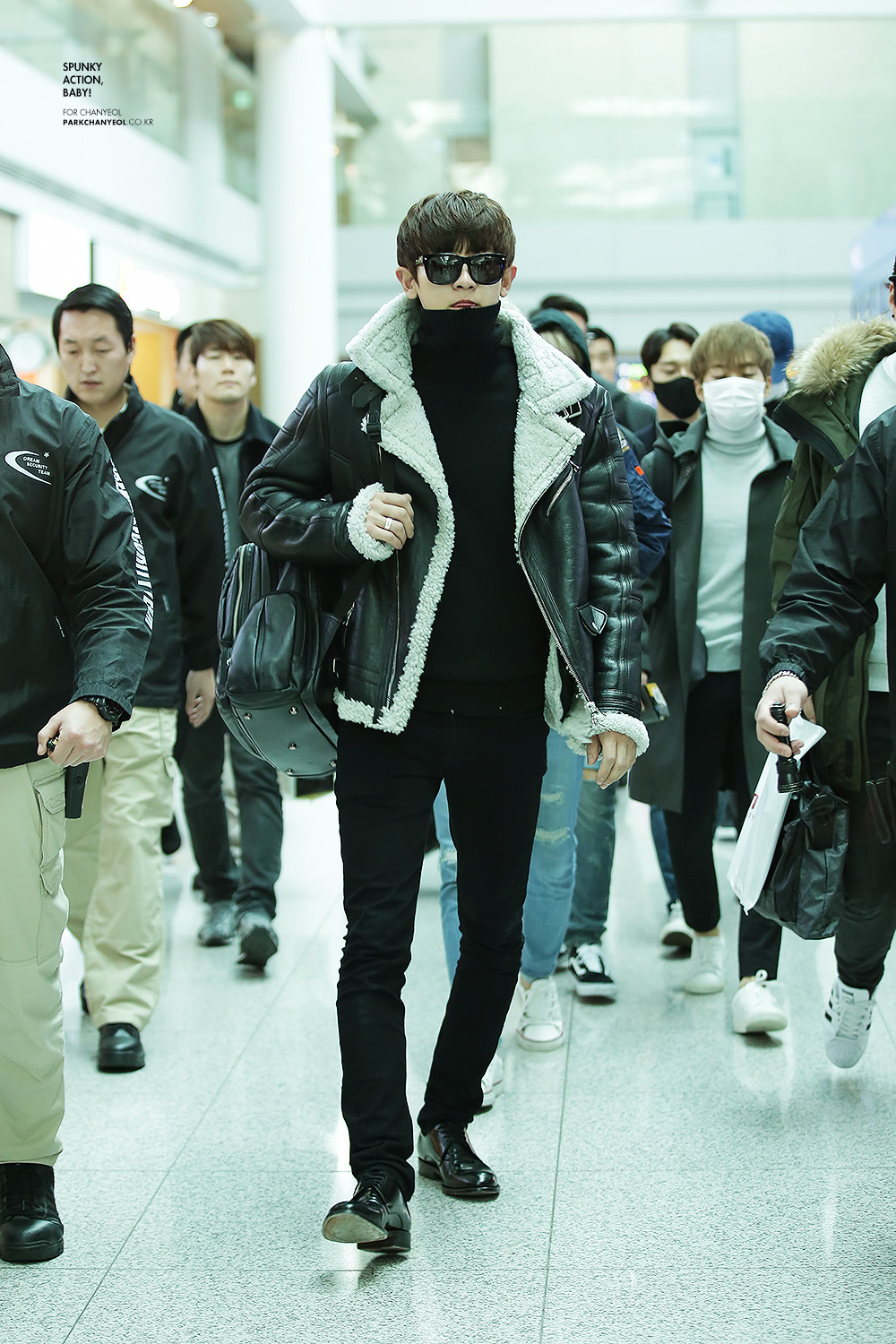 chanyeolairport_5a