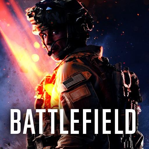 Battlefield เกมในตำนานเตรียมสานลงมือถือ พร้อมข่าวดี เปิดให้เล่นบางพื้นที่ 2