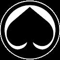 Porin Ässät icon