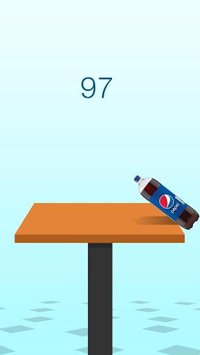 Water Bottle Flip Challenge 2 screenshot 2