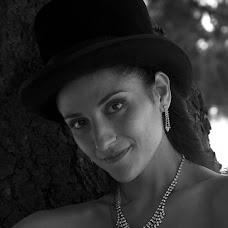 Wedding photographer Fabiola fiori (Fabiolafiori). Photo of 17.11.2016