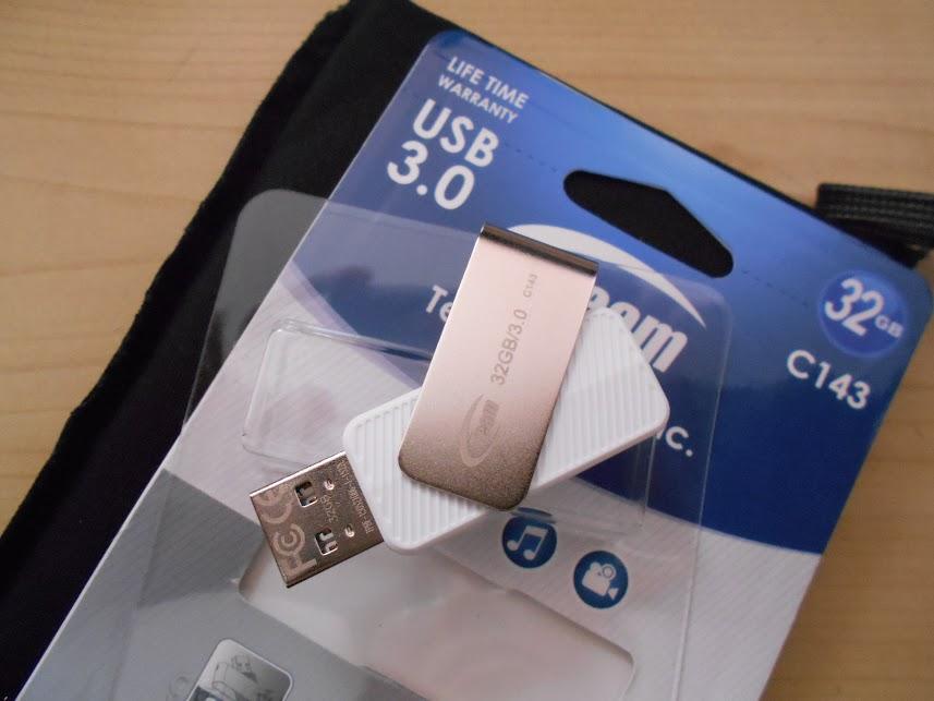 [Unbox & Test] USB3.0 Team C143 32GB dung lượng cao giá rẻ bèo RZ0a0jFVfTsbyyHz5ba3Y7lfivJ5FEP6c-rdJYkcIP4=w858-h643-no