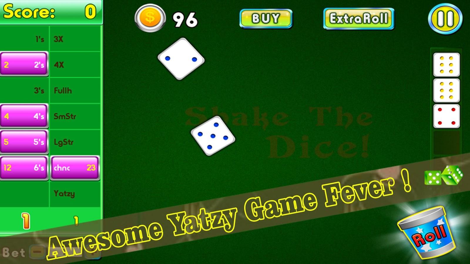 online casino test casino games dice