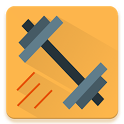 QuickFit icon