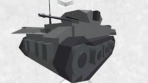 "Panzer 2 Ausf. L ""Luchs"""