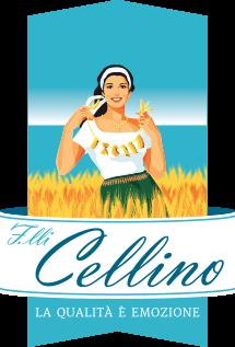 Gruppo Cellino logo