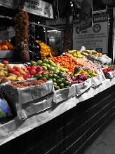 Photo: +color natural [odettegarrido]