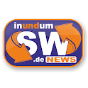 inUNDumSW.de Schweinfurt News