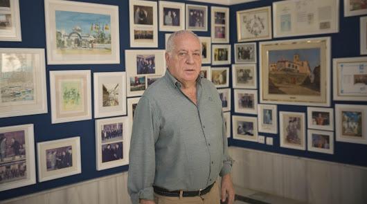 Senator abre dos nuevos hoteles en Gandía y Mallorca y alquila otros tres