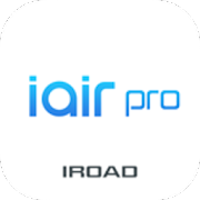 App IROAD iair pro APK for Windows Phone
