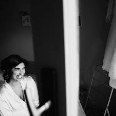 Wedding photographer Roberto De riccardis (robertodericcar). Photo of 03.10.2018