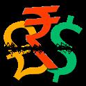 Expense Splitter icon