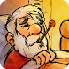 Sick Santa - Androidアプリ