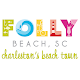Visit Folly Download on Windows