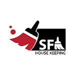 SFM CLEANER Icon