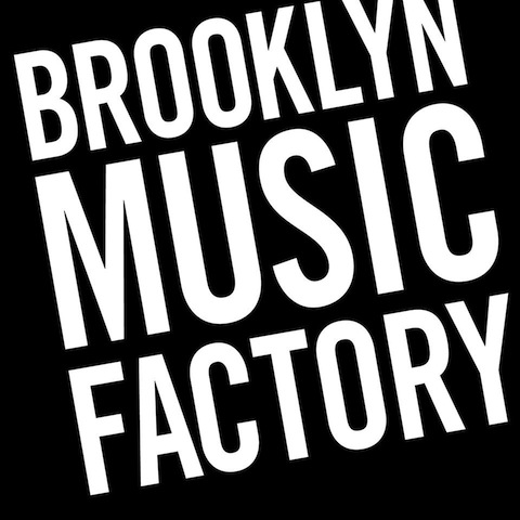 Brooklyn Music Factory Lessons NYC