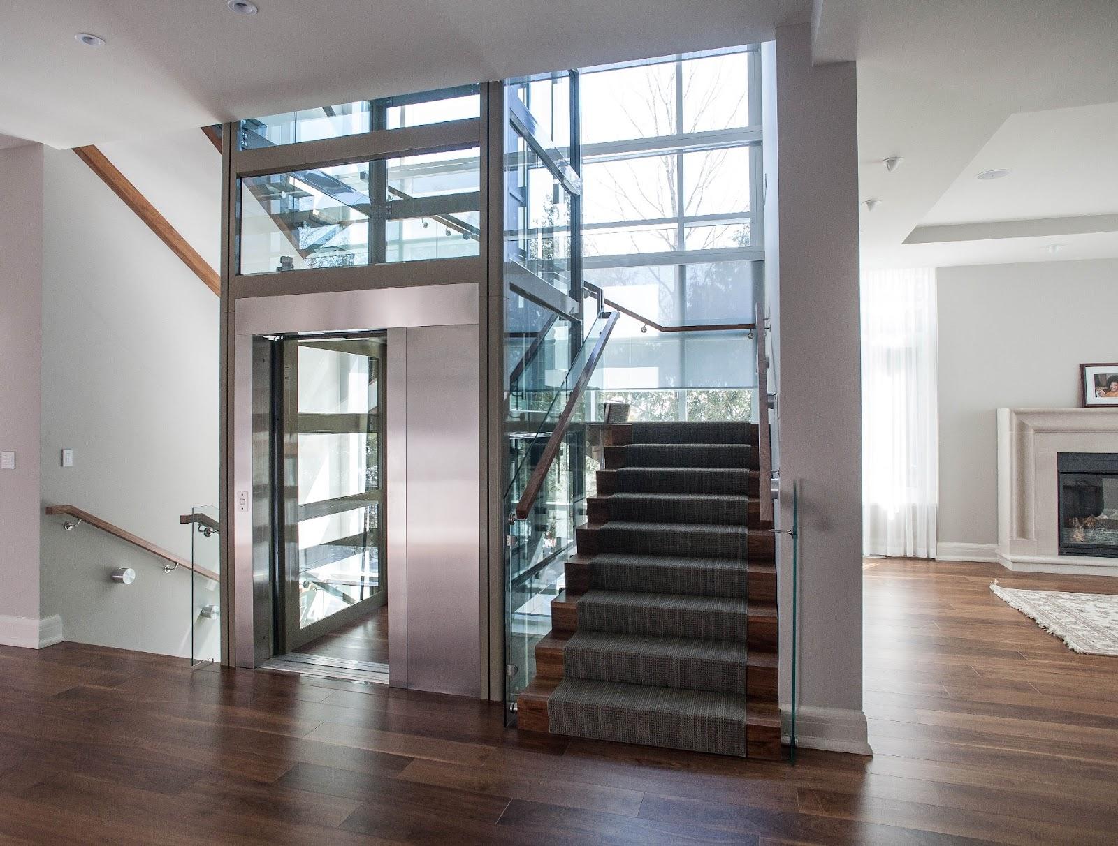 Best Residential Elevators.jpg