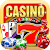 RealCasino:Roulette,Slot,Poker file APK for Gaming PC/PS3/PS4 Smart TV