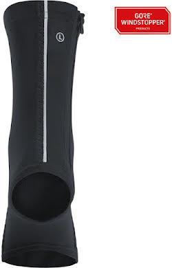 Gore C5 WINDSTOPPER Overshoes alternate image 2