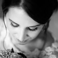 Hochzeitsfotograf Matt Staniek (lightonfilm). Foto vom 17.01.2017