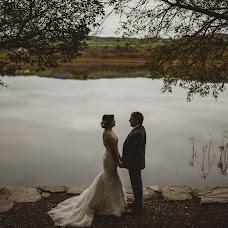 Wedding photographer Antonija Nekic (Antonija). Photo of 23.12.2018