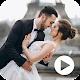 Romantic Video Status | Love video status Download for PC Windows 10/8/7