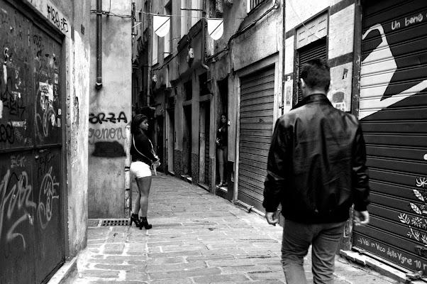 Ciao bello di Massimiliano_Montemagno