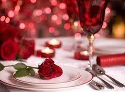 Liqueur Of Love Recipe