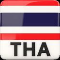 Thai News ข่าว icon