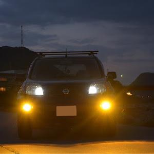エクストレイル NT30 のカスタム事例画像 K's Garage501さんの2020年07月01日23:24の投稿