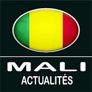 Mali Actualités