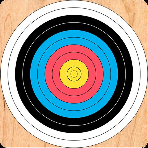 Guns: Shooting Range (game)
