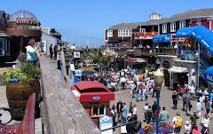 Visiter Les docks