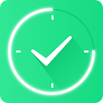 Reminder with Alarm, To Do List, Daily Reminder Icon