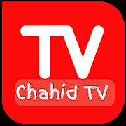 Chahid TV