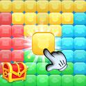 Block Cubes Puzzle icon
