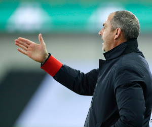 """Veel teleurstelling maar ook hoopgevend nieuws bij Cercle Brugge: """"We staan dicht bij een belangrijke transfer"""""""