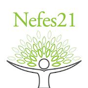 Nefes21 - Bülent Gardiyanoğlu - Kişisel Gelişim