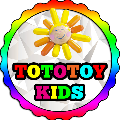 Totoy Kids