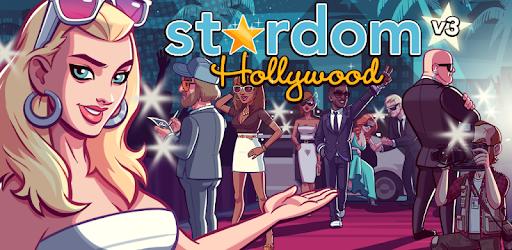 Stardom hollywood dating keywords