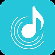 Yee Music - 免費音樂無限聽 超省流量&完全免費&最好用的音樂程式