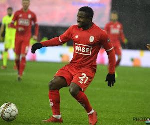 Un Rouche mais pas de Hurlu dans la sélection du Cameroun